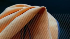 Wartungsmodus – WOWTOWELZ Mikrofasertuch, Microfaser-Handtuch für Sport Fitness Fitnesscenter Gymnastik Yoga Beauty
