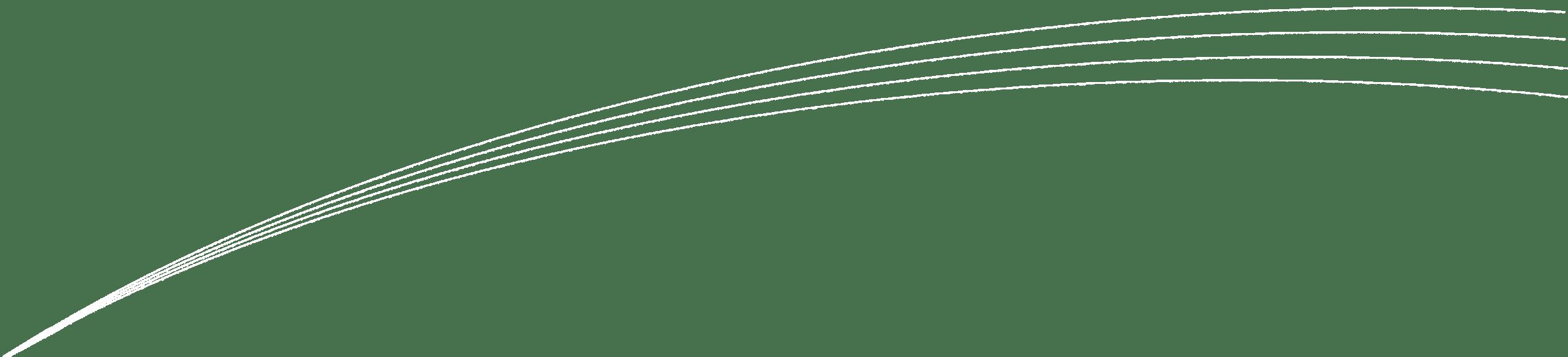 Sportline. WOWTOWELZ. Mikrofasertücher / Microfaser Handtuch für Sport, Fitness, Gymnastik, Workout, Bop, Outdoor, Golf, ... Towels / Handtücher mit WOW-Effekt