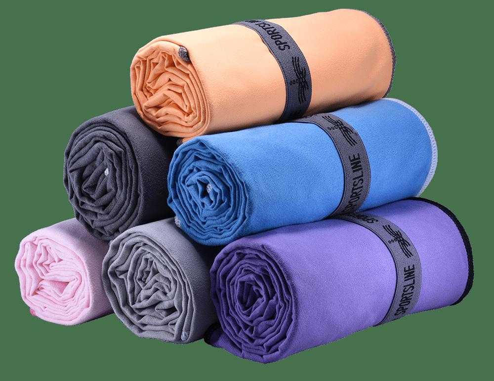 In vielen Farben, super leicht, Kompakt, Schnelltrocknend. WOWTOWELZ Mikrofasertuch, Microfaser-Handtuch für Sport Fitness Fitnesscenter Fit-Machen. Als Badetuch, Strandtuch, Saunatuch in XL für Urlaub und Spa. Towels / Handtücher mit WOW-Effekt.