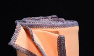 Formstabil, top verarbeitet, langlebig und nachhaltig. WOWTOWELZ Mikrofasertuch, Microfaser-Handtuch für Sport Fitness Fitnesscenter Fit-Machen. Als Badetuch, Strandtuch, Saunatuch in XL für Urlaub, Strand, Sauna und Schwimmbad. Towels / Handtücher mit WOW-Effekt auch individualisiert als Werbemittel