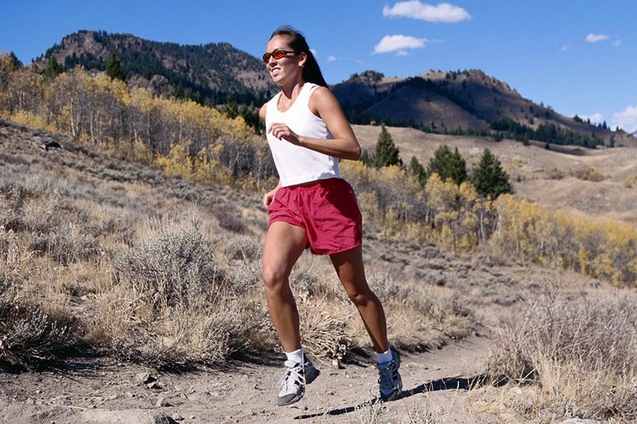 Jogging, Marathon, Crosslauf, Ausdauertraining > WOWTOWELZ Mikrofasertuch, Microfaser-Handtuch für Sport Fitness Fitnesscenter Fit-Machen Gymnastik.