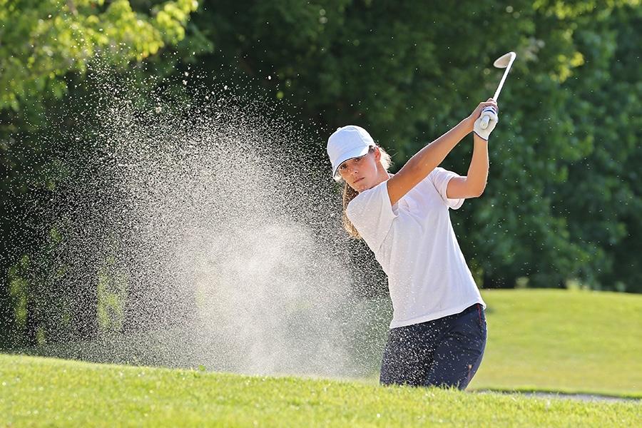 Golf, Pro-Sports, Outdoor > Spezielle WOWTOWELZ Mikrofasertuch, Microfaser-Handtuch für Sport Fitness Fitnesscenter Fit-Machen. Towels / Handtücher mit WOW-Effekt.