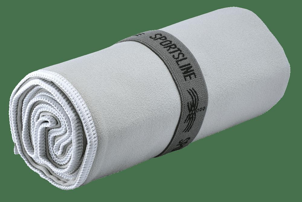 Super leicht, Kompakt, Schnelltrocknend. WOWTOWELZ Mikrofasertuch, Microfaser-Handtuch für Sport Fitness Fitnesscenter Fit-Machen. Als Badetuch, Strandtuch, Saunatuch in XL für Urlaub und Spa. Towels / Handtücher mit WOW-Effekt.